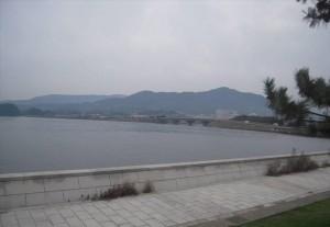松浦市-海のふるさと館-公園-06