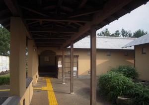 松浦市-海のふるさと館-トイレ-02