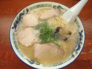 変竹林-03