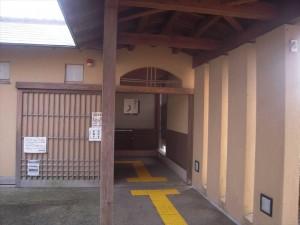 松浦市-海のふるさと館-トイレ-01