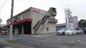 松浦市消防署(旧)_2