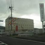 鹿町-AZホテル-01