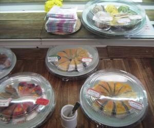 松浦市-海のふるさと館-120円ケーキ-01