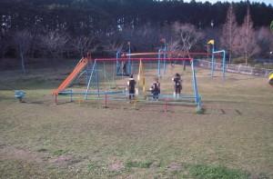 佐世保_えぼしスポーツの里_05