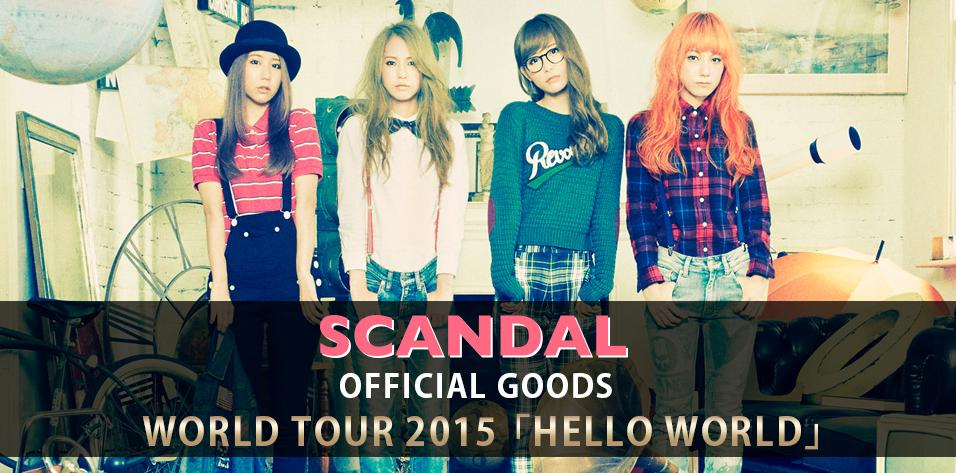 SCANDAL-2015-HELLOWORLD-01