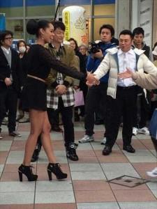 おじゃマップ-佐世保ロケ-ザキヤマ-香取-エリアナ
