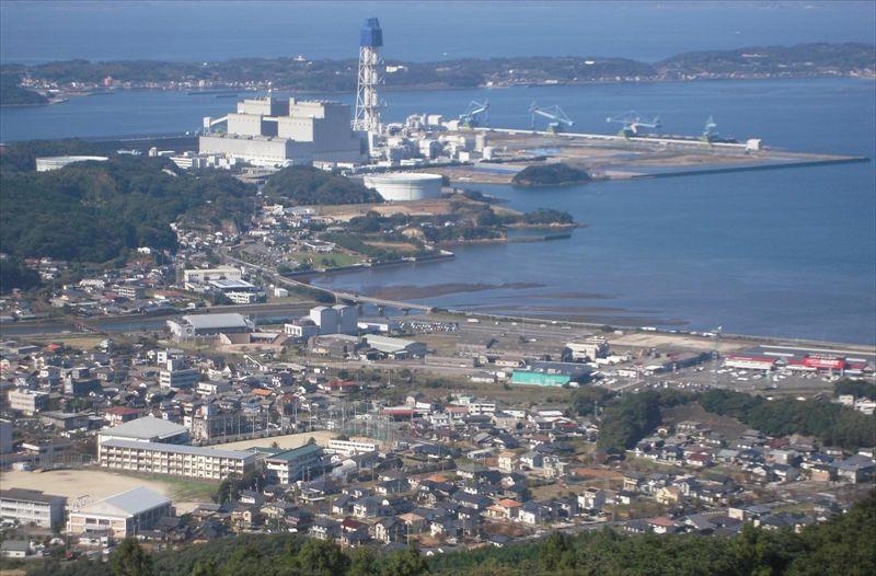 松浦市の暮らしやすさ | 松浦市とその周辺を楽しむブログ