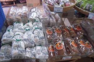 松浦市-海のふるさと館-特産加工品・菓子-03