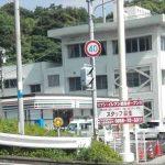 セブンイレブン_松浦警察署前店2
