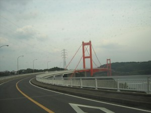 平戸大橋-2