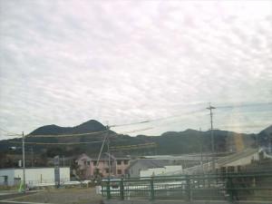 今福IC-02