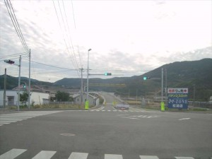 今福IC-03