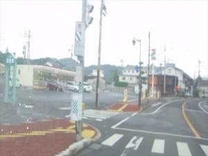 imari-tosyokan-01