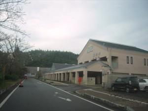 imari-tosyokan-03