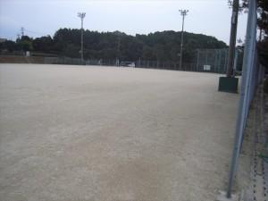 田平公園-グラウンド-3