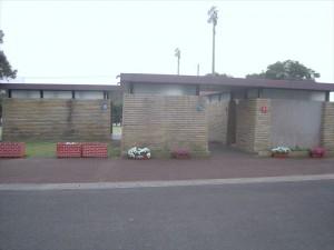 田平公園-トイレ-1