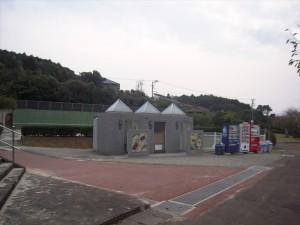 田平公園-トイレ-2