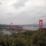田平公園-平戸大橋-1