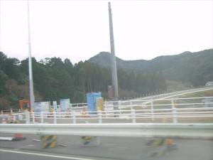 西九州自動車道-山代久原インターチェンジ-01