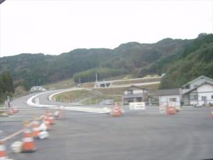 西九州自動車道-山代久原インターチェンジ-02